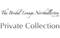 bridal-loungs-private
